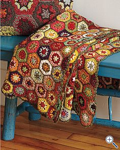 Google Image Result for http://peacockchic.files.wordpress.com/2010/10/garnet-hill-haverhill-afghan-398.jpg