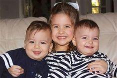 IVF After Parenthood Infertility Awareness - Amanda