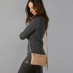 pursepikkulaukku Bags, Accessories, Fashion, Handbags, Moda, Fashion Styles, Taschen, Fasion, Purse