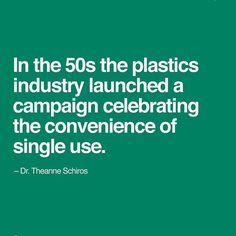 really love this song... #NaomiKlein #LetThemDrown, The Violence of Othering in a Warming World #environmentalcolonialism #greencolonialism… Naomi Klein, Plastic Industry, Love Songs, Product Launch, Teaching, Education, Onderwijs, Learning, Tutorials