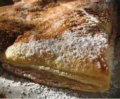 moroccan chicken bastilla recipe more moroccan recipe chicken bastilla ...