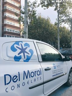 DelMoralOnTour