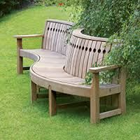 Image result for outdoor furniture on grass