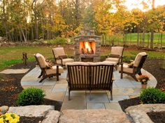 Outdoor+Living+Spaces | outdoor-living-area-7