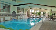 HOTEL GLAZNE 4* - http://www.globaldreamtours.ro/pachete-sky/hotel-glazne-4/