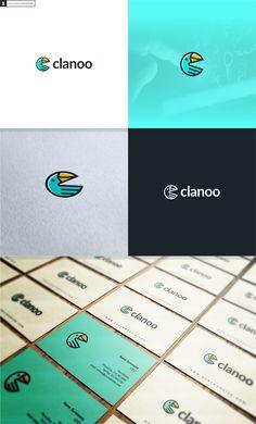 clanoo