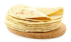 Így készíts tortillát és pitát házilag! - PROAKTIVdirekt Életmód magazin és hírek Printable Business Cards, Flour Tortillas, Card Templates, Ethnic Recipes, Food, Card Designs, Eten, Meals, Paper Models