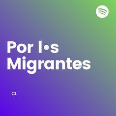 Playlist gratis de Spotify ✅ #derechoshumanos #inspiración #humanidad #personas #migrantes #migración #música #canciones #vida #dignidad #amor Socialism, Amor, Social Justice, Human Rights, Feminism, People, Musica, Life