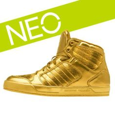 Adidas Neo Gold Shoes Ebay