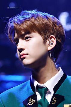 The Boyz - Younghoon Most Handsome Men, Handsome Boys, Korean Numbers, Kingdom Come, Flower Boys, Sehun, Cute Boys, Boy Groups, Dancer