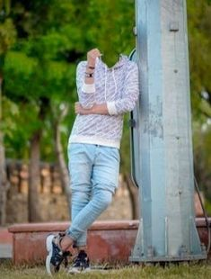 background photographer boy on instagram Photo Background Editor, Photography Studio Background, Photo Background Images Hd, Studio Background Images, Boy Photography Poses, Photo Backgrounds, Background Wallpaper For Photoshop, Desktop Background Pictures, Blurred Background