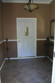 2 Tone Color Schemes two tone paint jobs on walls two toned walls on pinterest | home