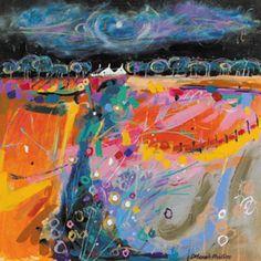Deborah Phillips Scottish Artist - Google Search