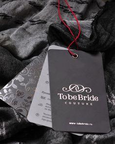 Компания производитель Аврора Принт Лейбл - бирки для одежды, этикетки, ярлыки, лейблы | Швейная маркировка для одежды Printing Labels, Hang Tags, Logo Nasa, Web Design, Cards Against Humanity, Branding, Boutique, Shop, Ideas