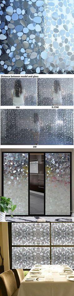 bofeifs non adhesive window film cobblestone no glue 3d.htm 257 best window film 175757 images window film  film  windows  257 best window film 175757 images