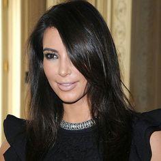 金直自然色#1B秘鲁处女头发全蕾丝假发