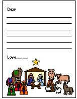 Different themed stationary, handwriting, manners, skills maybe 1st grade?