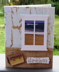 MMTPT265 QFTD178 Dream About Palm Cove by sue28 - Cards and Paper Crafts at Splitcoaststampers