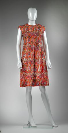 High Neck Dress, Dresses For Work, Vintage, Fashion, Turtleneck Dress, Moda, La Mode, Fasion, Fashion Models