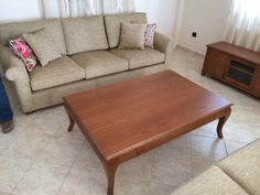 Facebook, Table, Furniture, Home Decor, Decoration Home, Room Decor, Tables, Home Furnishings, Home Interior Design