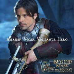 Beyond the Mask! Can't wait for the DVD! Love Movie, Movie Tv, Beyond The Mask, Global Conflict, Movies Worth Watching, Christian Movies, Family Movies, Beautiful Stories, Sound Of Music