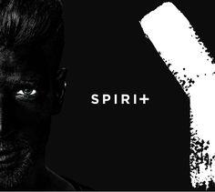 Cover: Majk Spirit – Y