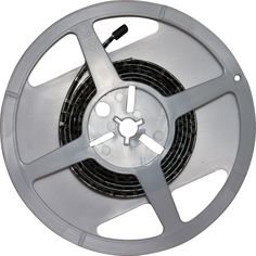 Maxim 53472 5 Foot 2771K LED Tape Light from the StarStrand Collection Indoor Lighting Under Cabinet Strip and Tape Lights