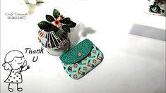 Handmade Bags, Sunglasses Case, Baby Shoes, Movie, Sewing, Wallpaper, Kids, Diy Bags, Sewing Tutorials