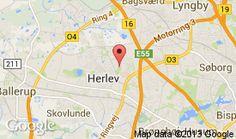 Elektriker Herlev - find de bedste elektrikere i Herlev
