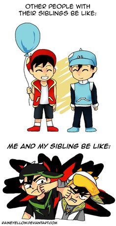 I think i am starting thorn and solar sibling shorts now. Characters belong to monsta. Some siblings. Anime Galaxy, Boboiboy Galaxy, Boboiboy Anime, Doraemon Wallpapers, Siblings, My Hero, Gentleman, Chibi, Animation