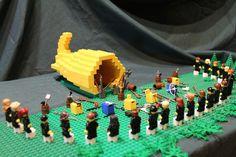 lego hunger games | tumblr_m5n00mP1qg1qew1kmo4_1280.jpg