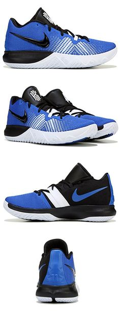 Women Shoes$29 on | Nike air max, Running shoes for men