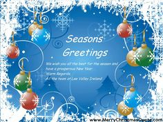 Merry Christmas Images With Quotes, Merry Christmas Pictures with Messages 2016 Merry Christmas Poems, Christmas Quotes, Christmas Images, Christmas Greeting Cards, Christmas Greetings, Christmas Themes, Christmas Holidays, Christmas Ornaments, Holiday Images