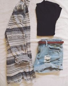 My casual , hipster outfit
