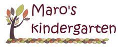 Maro's kindergarten: Μικρη ιστορία: Τα χρώματα του φθινοπώρου Greek Independence, Brownie Girl Scouts, Preschool Learning Activities, Baby Crafts, Kindergarten, Math, Blog, Holiday, Recipes