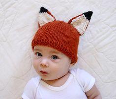 3fbd451d855 110 Best Knitting - hats! images