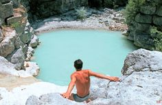 Amateur of wild bathing? Here are 18 dream spots … in France! Source by nathaliebarjoll Nature Photography Quotes, Vintage Nature Photography, Travel Photography, France Photography, Nature Quotes Adventure, Nature Beach, New Travel, Shopping Travel, Travel Packing