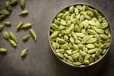 Cardamom powder supplementation prevents obesity, improves glucose intolerance, inflammation and oxidative stress in liver of high carbohydrate high fat diet induced obese rats Glucose Tolerance Test, Glucose Intolerance, Adipose Tissue, Sweet Spice, Cardamom Powder, High Fat Diet, Oxidative Stress, Fatty Liver