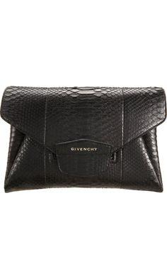 559e0511117e Classic Wedding - Bag  1363774. Envelope ClutchClutch WalletGivenchy ...