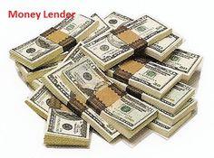 Payday advance business image 8