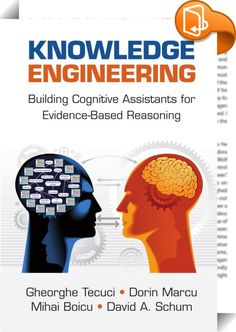 Knowledge Engineering    ::  This book presents a significant advancement in the theory and practice of knowledge engineering, the discipline concerned with the development of systems that use expert knowledge and reasoning to solve complex problems. It covers the main stages in the development of a knowledge-based system: understanding the application domain, modeling problem solving in that domain, developing the ontology and the reasoning rules, and testing the system. The book focu...
