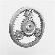 Image result for Gears Drawings sketchup