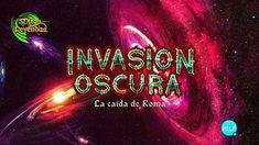 Apertura Sobres Invasion Oscura Mitos Y Leyendas [video 392]