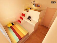 Home, style, Creative