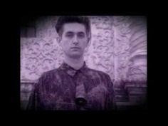 Caifanes - Nubes Music Lyrics, Youtube, Fictional Characters, Clouds, Lyrics, Song Lyrics, Fantasy Characters, Music Notes, Youtubers
