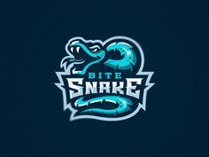 Snake by SnepzDesigns