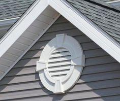 155 Best Homeowner Glossary Images On Pinterest Home Hacks
