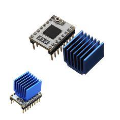 1PCS MBL8031AH NMOS Single Chip 8-Bit Microcomputer Plastic Leaded Chip Carrier 44