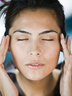 8 Home Remedies for Headaches and Migraines - Headache and Migraine Center - Everyday Health