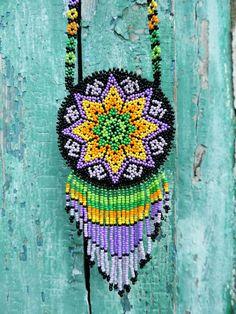 224-2014 Seed Bead Jewelry, Seed Bead Earrings, Beaded Earrings, Beaded Bracelets, Native American Patterns, Native American Beadwork, Native Beading Patterns, Beaded Jewelry Patterns, Indian Beadwork